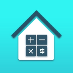 Mortgage Calculator - Home Loan Rates