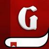 Gutenberg Pro - Downl...