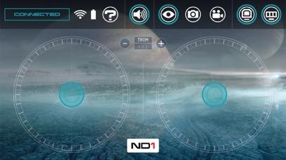 Screenshot 1 of 2