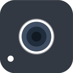 Photo Editor Art - Filters & Effects for Pictures