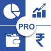 Mital Upadhyay - Advanced Budget Planner Premium artwork