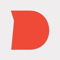 DoubleScreen