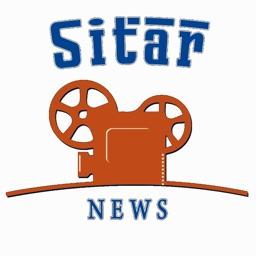 Sitar news