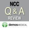 Neurocritical Care Q&A: Board Review