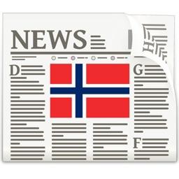 Norway News in English Today & Norwegian Radio