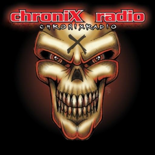 ChroniX Radio