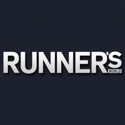 Runner's World SA