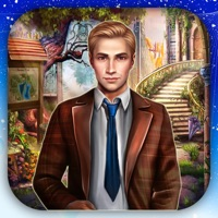 Codes for Hidden Objects Of A Cross My Heart Hack