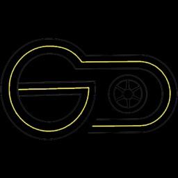 GoU - Ridesharing