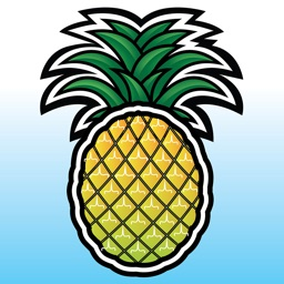 YouHike - Maui, Molokai & Lanai - HD