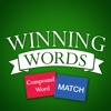 Compound Word Match
