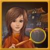 隠しオブジェクトアドベンチャールーム:エスケープマナー - iPhoneアプリ