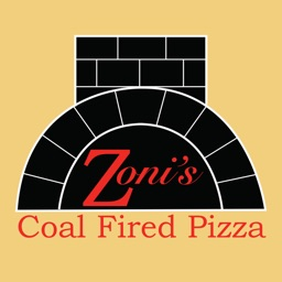 Zoni's Coal Fired Pizza