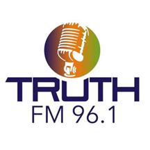 Truth FM 96.1