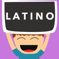 Codes for Trivia Latino! Hack