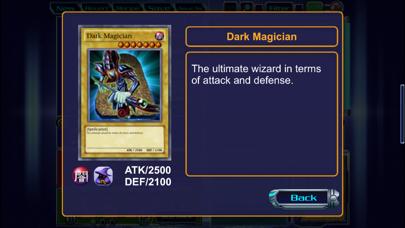 Yu-Gi-Oh! Duel Generation screenshot three