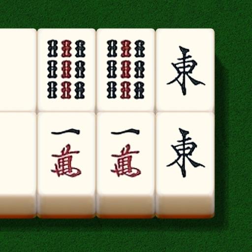 Shisen-Sho Lite