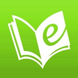 电子书 - 书城 txt阅读 小说