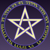 Wicca Plus app review