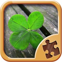 Codes for Leaf Puzzle Games - Real Picture Jigsaw Puzzles Hack