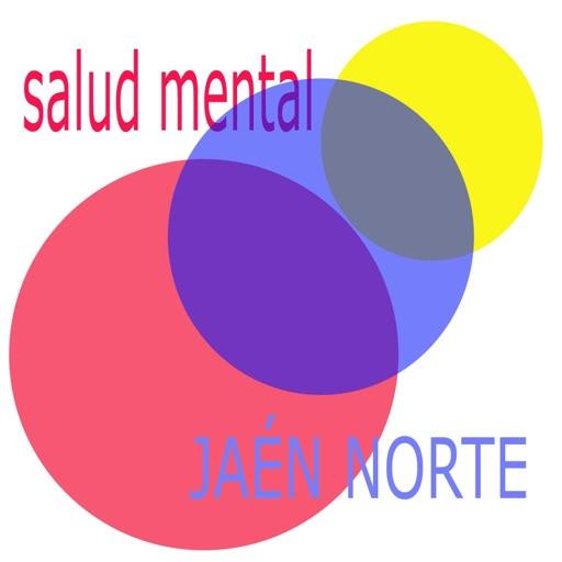 Salud Mental Jaén Norte