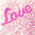 Pink Wallpapers - Valentine Pink Wallpaper Themes icon