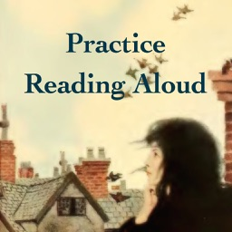 Practice Reading Aloud - A Little Princess