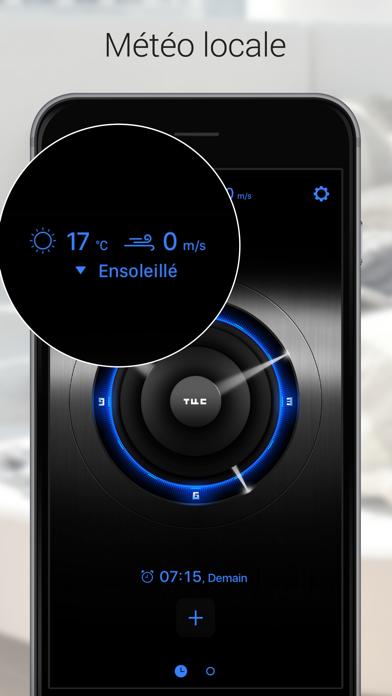 download Réveil pour moi apps 4