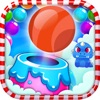 Gem Land - Bubble Shooter Games - iPhoneアプリ