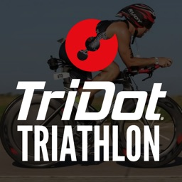 TriDot Triathlon Podcast