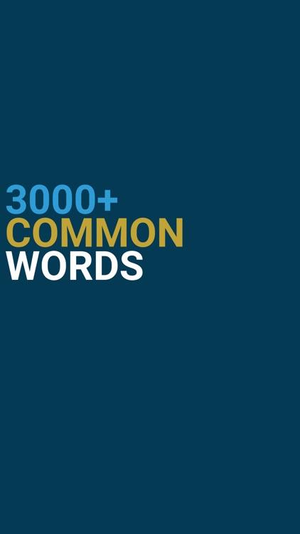 English : Catalan Dictionary