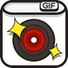 GIF Maker - gif camera, gifアニメ作成