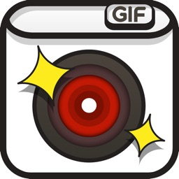 GIF Maker - gif camera, animated gif, gif creator