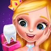 Little Tooth Fairy- Dentist Story