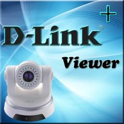 D-Link+ Viewer
