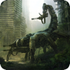 Wasteland 2: Director's Cut - MP Digital, LLC