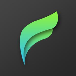 Fitonomy - Fitness Challenge app