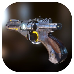 City Sniper Ultimate 3D