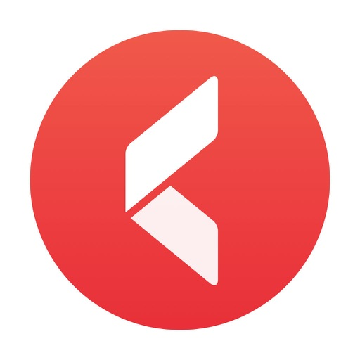 Keelo — High Intensity HIIT Workouts at Home & Gym