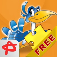 Codes for Jigsaw Puzzle: Free Game for Kids Hack