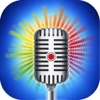 Voice Changer Prank Effect.s- Funny Sound Recorder