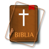Bíblia Tradução Brasileira (Audio Biblia Sagrada)