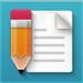 149.PDF阅读器 - 精简版