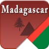 Madagascar Tourism Guide