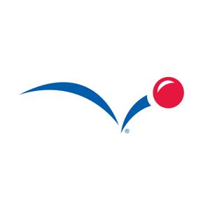 PetSmart, Inc. Lifestyle app