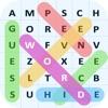 Crossword Puzzle - Word Finder
