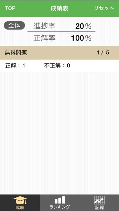 日商簿記1級・全経上級 攻略ナビ ~理論編~のおすすめ画像4