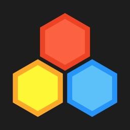 Block Hexa· Puzzle