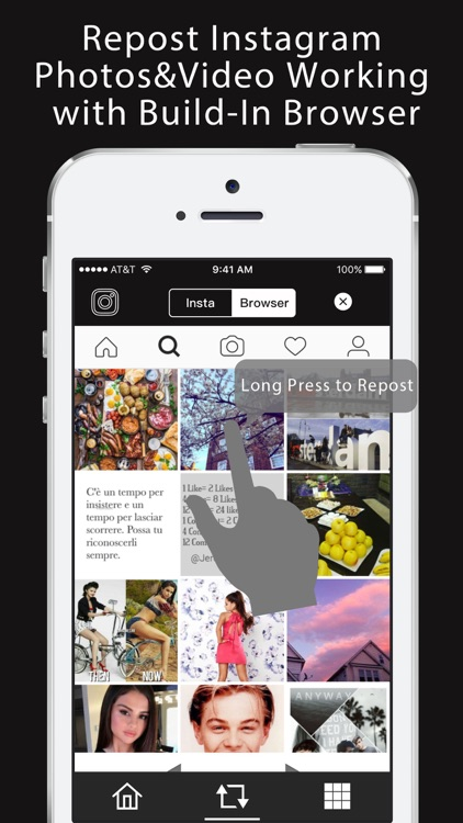 video editing app for iphone repost for instagram no watermark in by best cool 2472