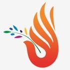 Deaflympics 2017 Samsun icon